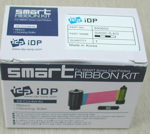 IDP SMART KO RIBBON