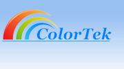COLORTEK INDUSTRY CO.,LTD